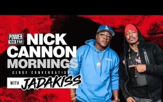 Jadakiss Says Top Rapper Lists Are Like Religious Conversations